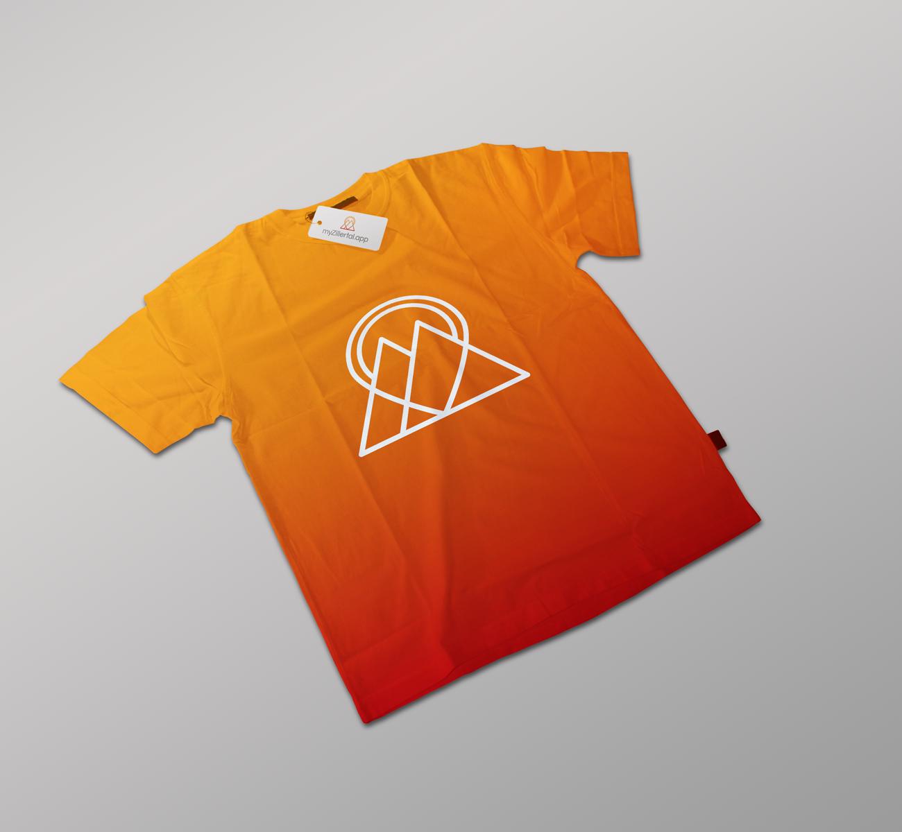 MZApp_Shirt_1300