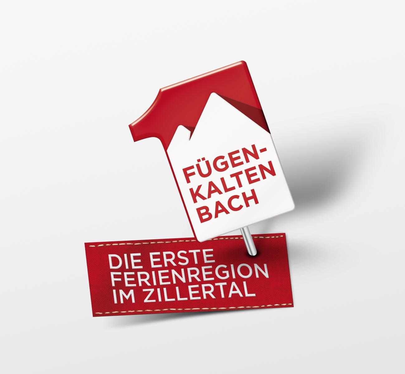 fuegen_logo_1300