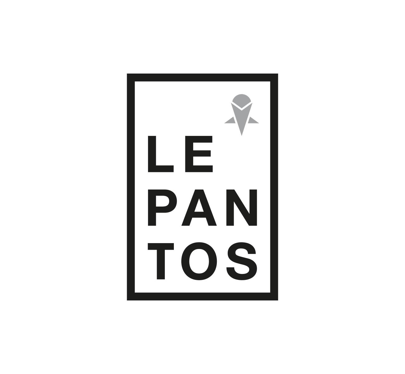 lepantos_logo_1300